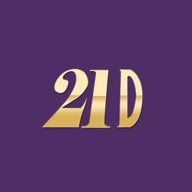 21 Dukes kazino