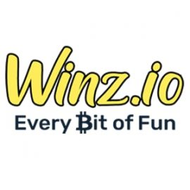 Winz.io Casino Review