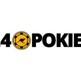 24Pokies kazino