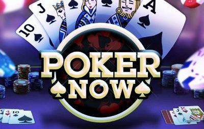 Guia online do 3-Card Poker