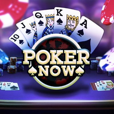 Guide en ligne de 3-Card Poker