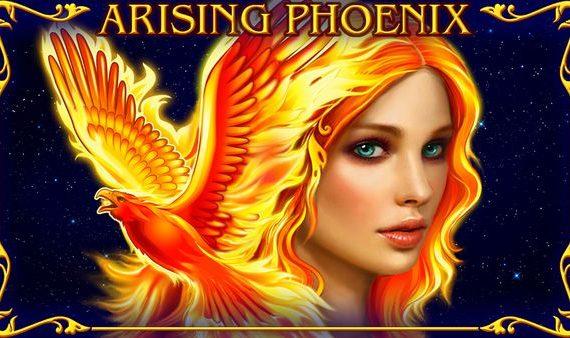 Pagdating sa Phoenix