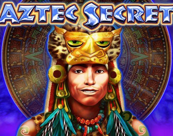 Lihim ng Aztec