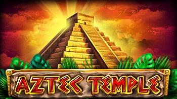 Aztečki hram