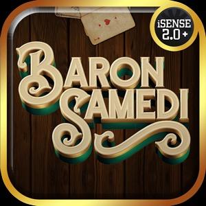 BARONS SAMEDI