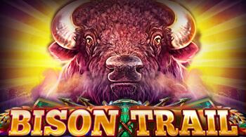 Bison Trail