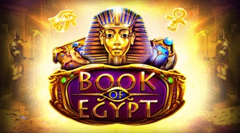 Book of Egypt