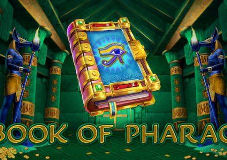 Libro de pharao