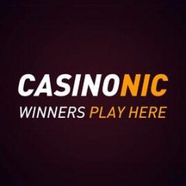 Kazino kazino