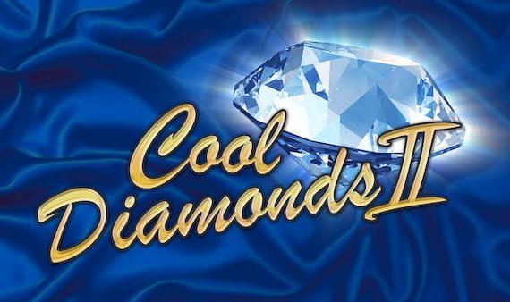 Cool na diamante II