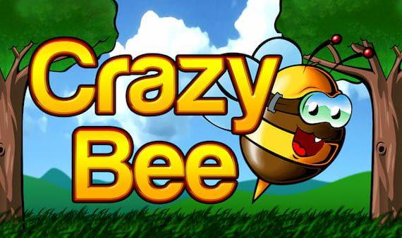 Baliw na Bee