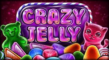 Baliw na Jelly