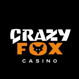 Casino Crazy Fox