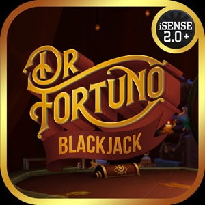 DR FORTUNO BLACKJACK