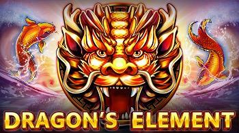 Elemento ng Dragon