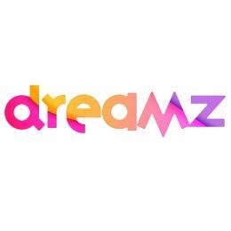 Dreamz kazino