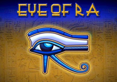 Oko Ra