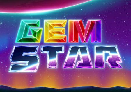 Gem Star