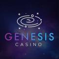 Genesis Kasino