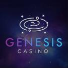Genesis kaszinó