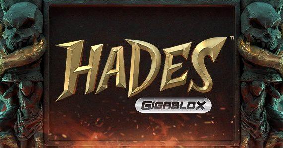 HADES – GIGABLOX