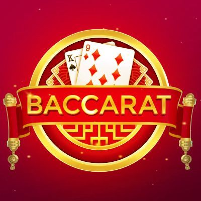 How to play baccarat online?