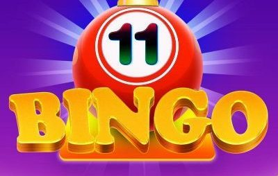 How to play bingo online