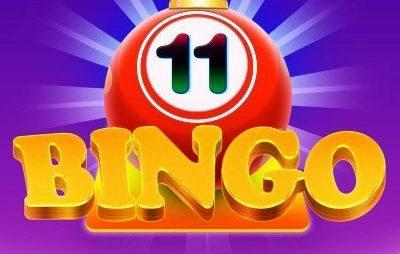 Kuinka pelata bingoa verkossa