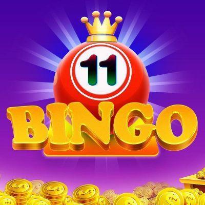Cách chơi bingo trực tuyến