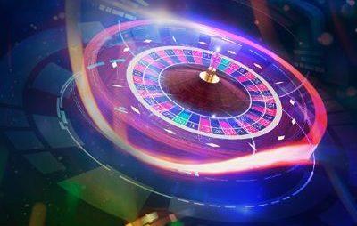 Bagaimana cara bermain roulette online?