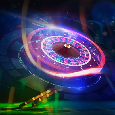 How to play roulette online?