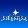 JackpotJoy Casino