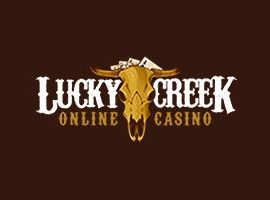 Sorte Creek Casino