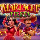 Marriachi Fiesta