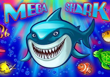 ฉลามยักษ์