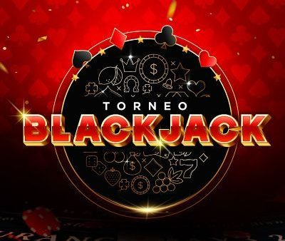 Strategia blackjacka online