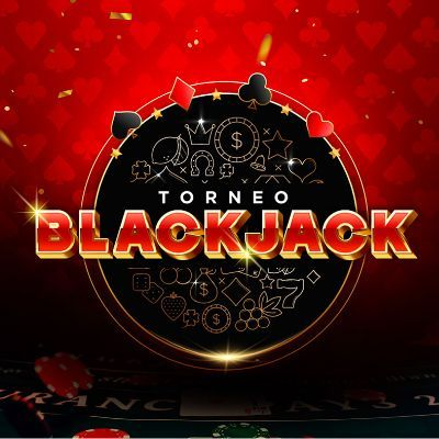 Online blackjack strategija