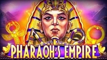 Faraona impērija