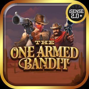 ANG ISANG ARMED BANDIT