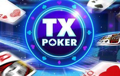 Panduan online poker bonus Texas Hold'em