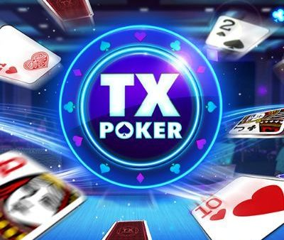 Guide en ligne du poker bonus Texas Hold'em