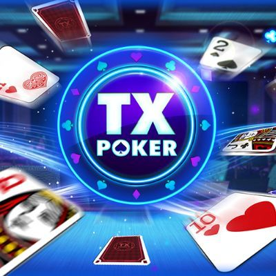 Guida in linea del poker bonus Texas Hold'em