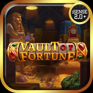 VAULT NG FORTUNE