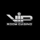 Vip Room казіно