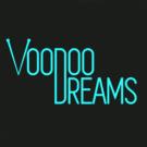 Casino VooDoo Dreams