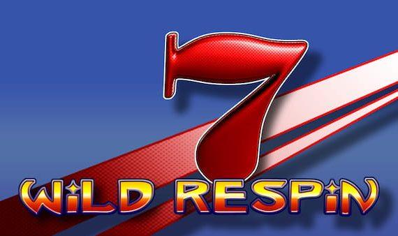 Wild Respin