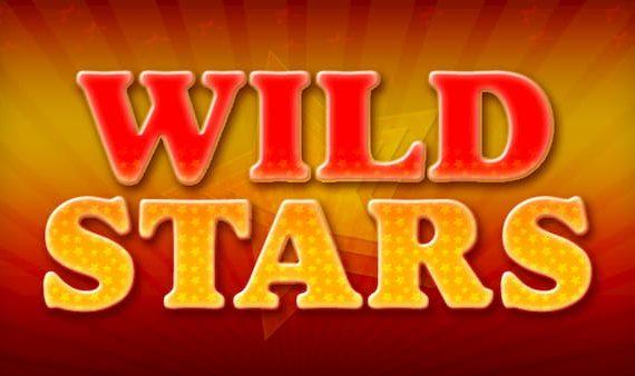 Mga Wild Stars