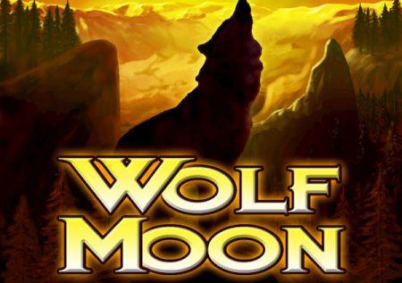 Vuk Moon