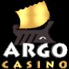 Argoカジノ