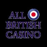 Tất cả Anh Casino